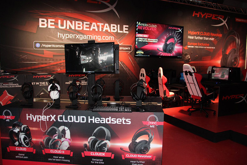 Events__0005_HyperX_booth_04