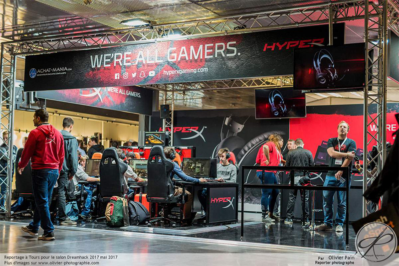 Events__0009_HyperX_booth_08