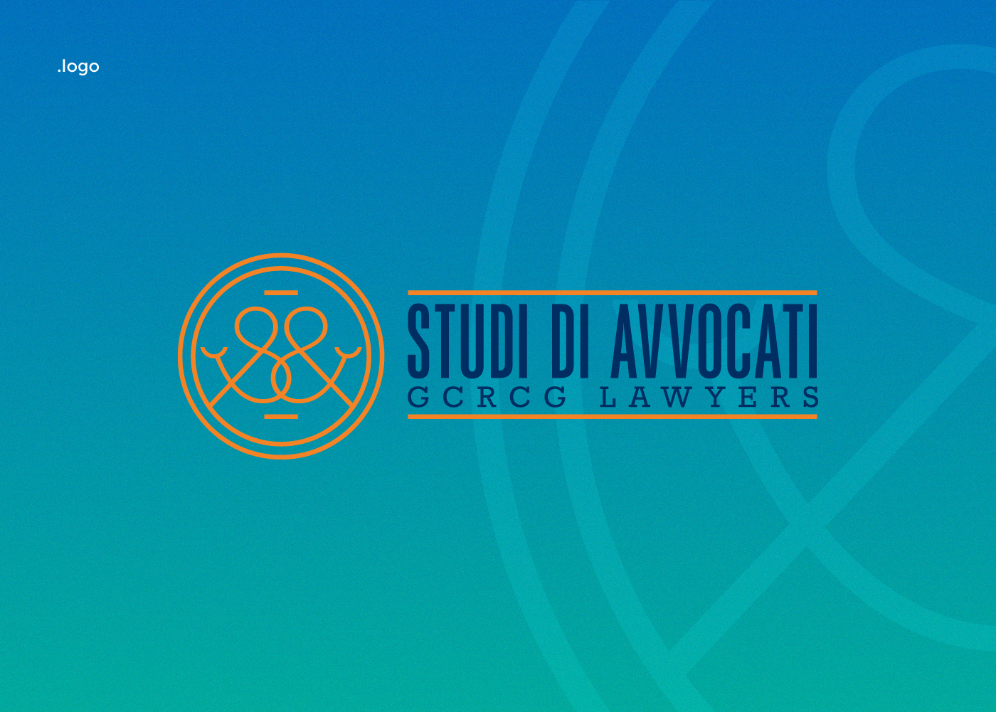Studi_di_avvocati_01