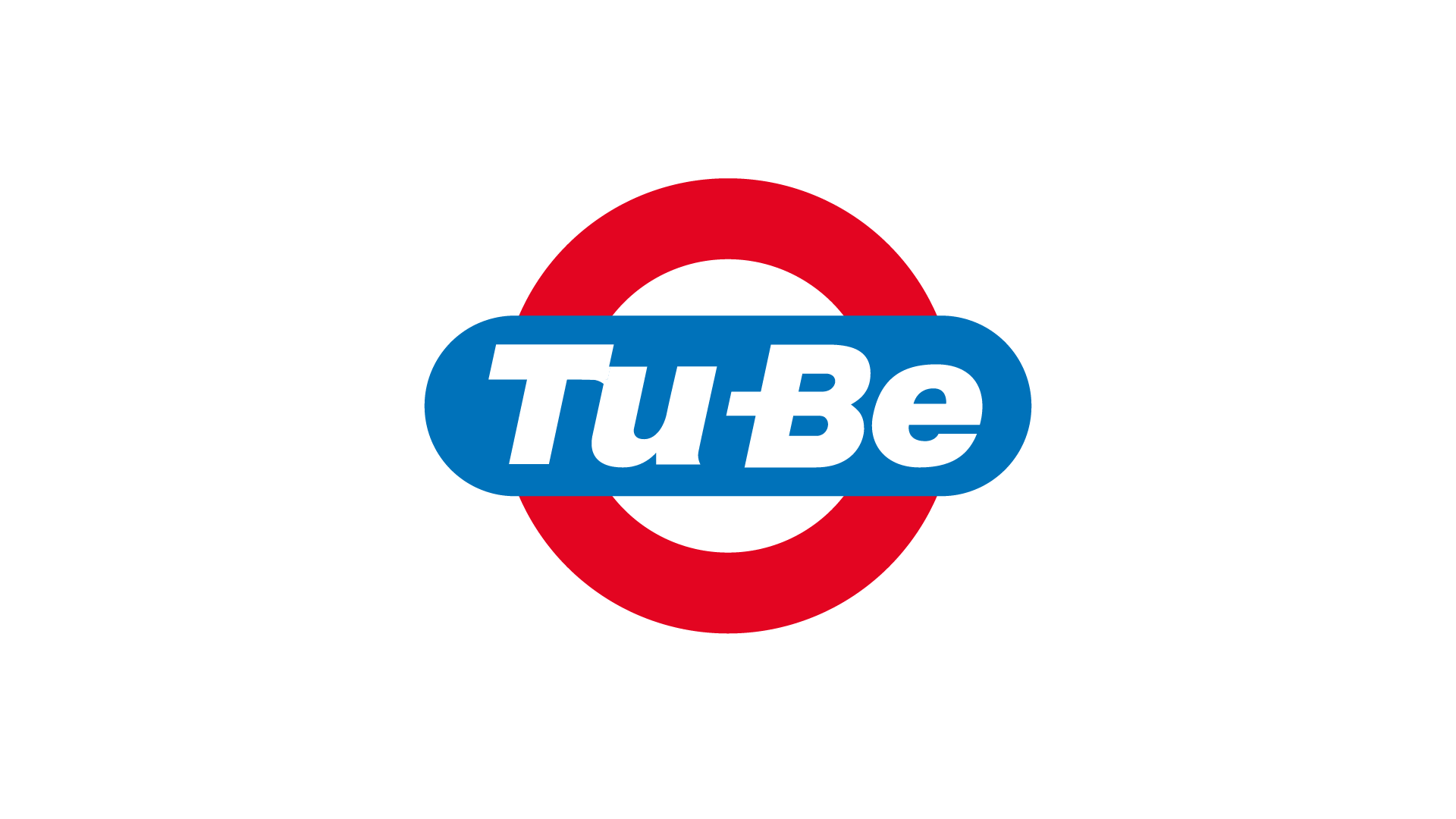 tube_cover