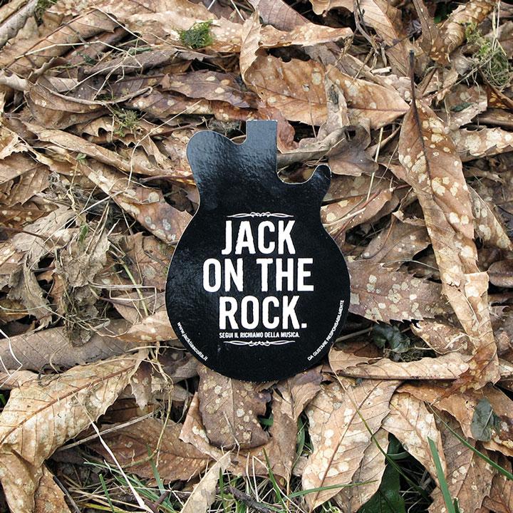 Jack_front_1400_2