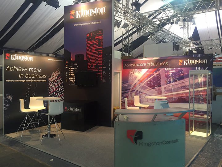 Kingston_booth_01