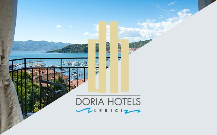 Doria hotels