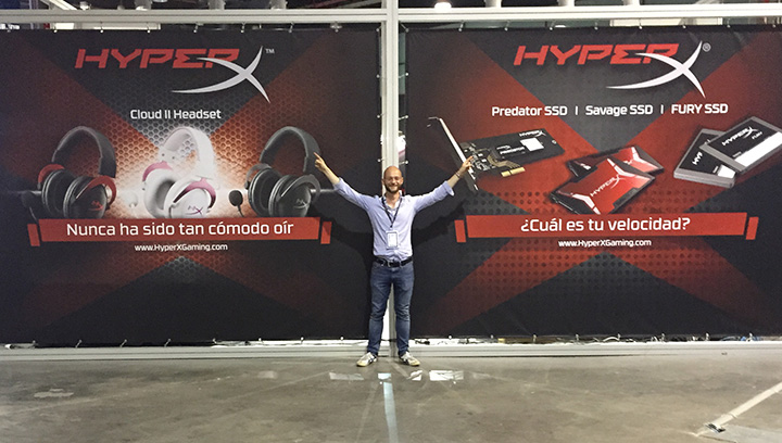 hyperx_and_me