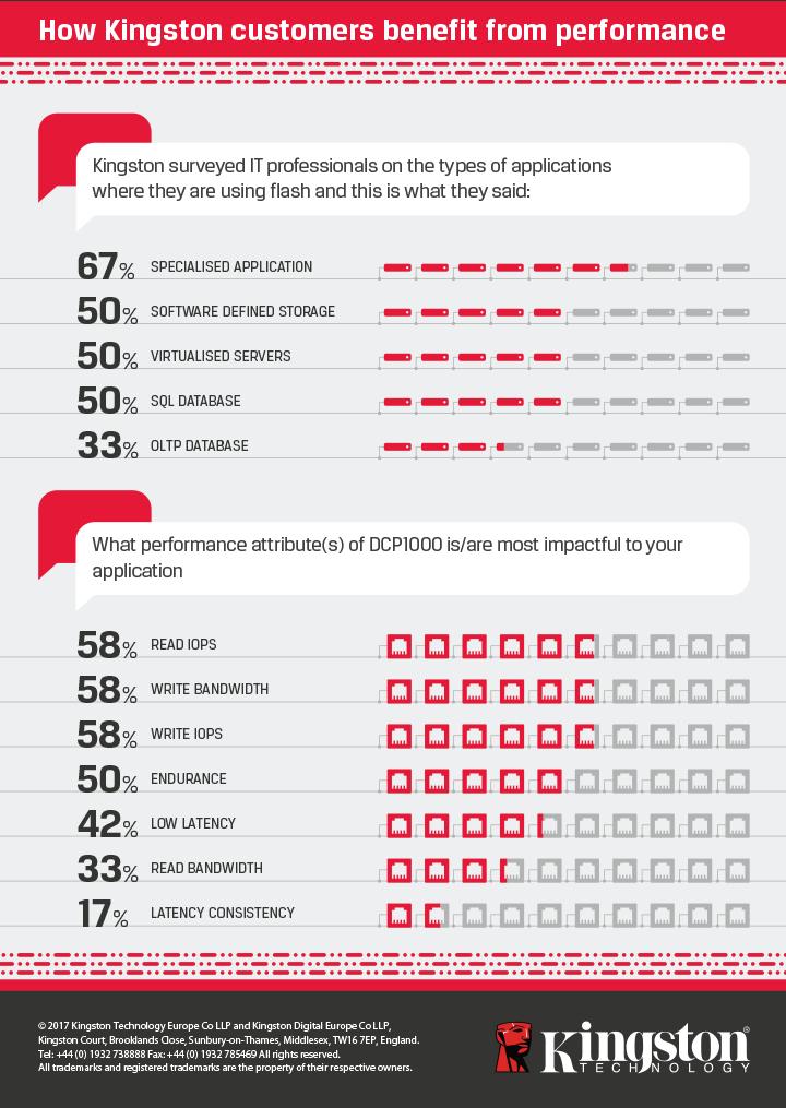 infographic_02