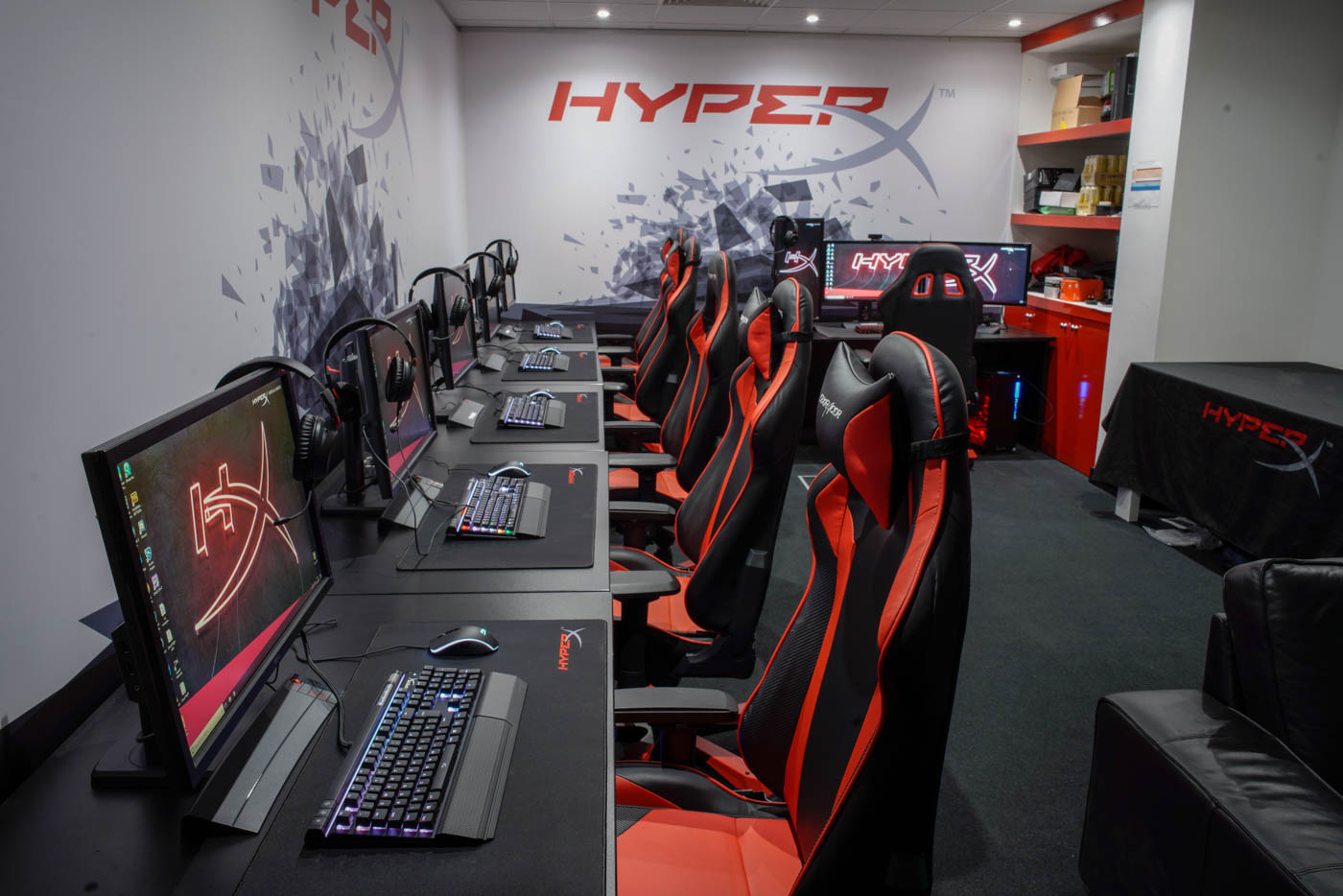 HyperX_Gaming_Room-1454