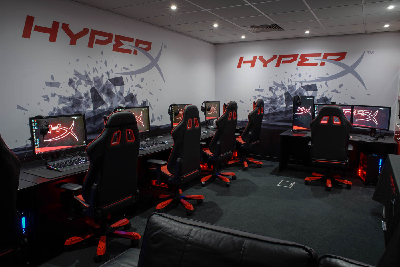 HyperX_Gaming_Room-1456