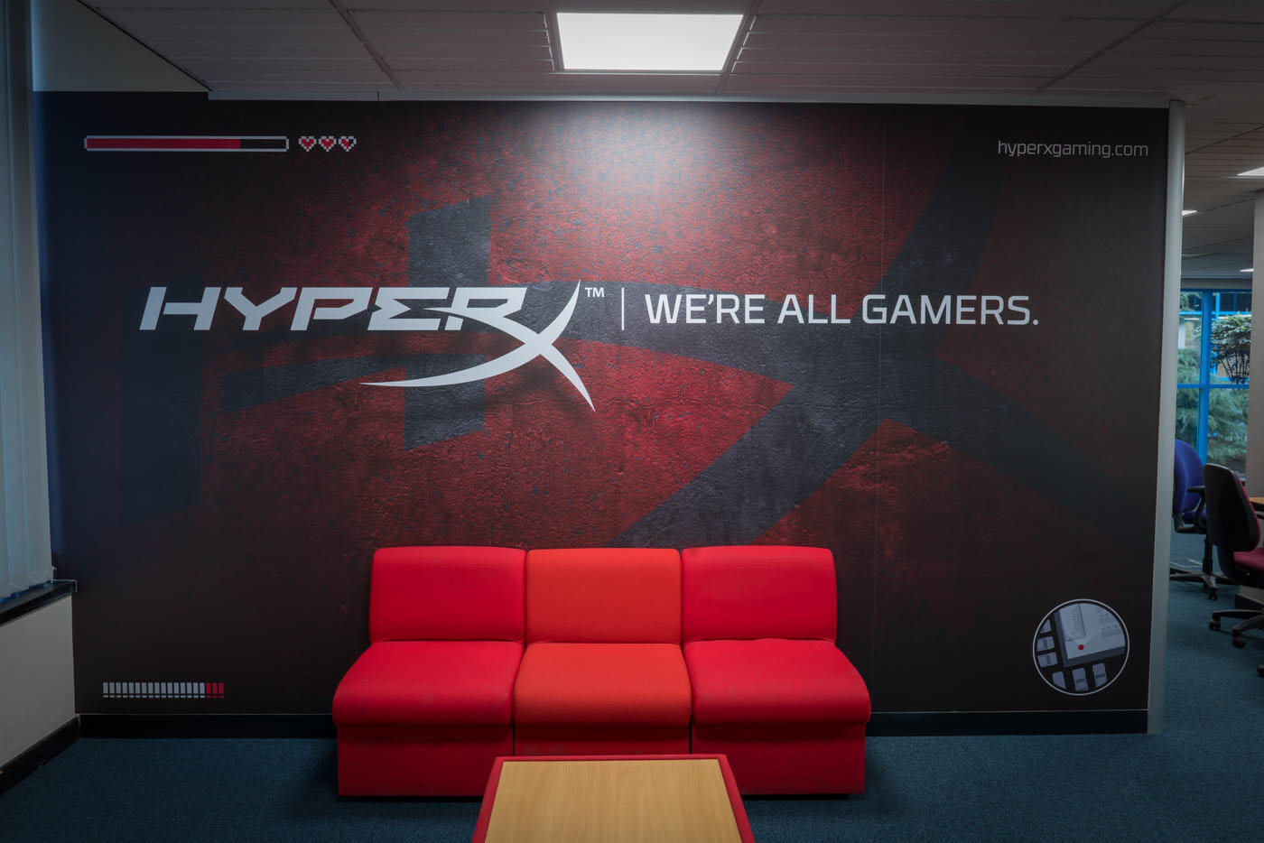 HyperX_Gaming_Room-1473