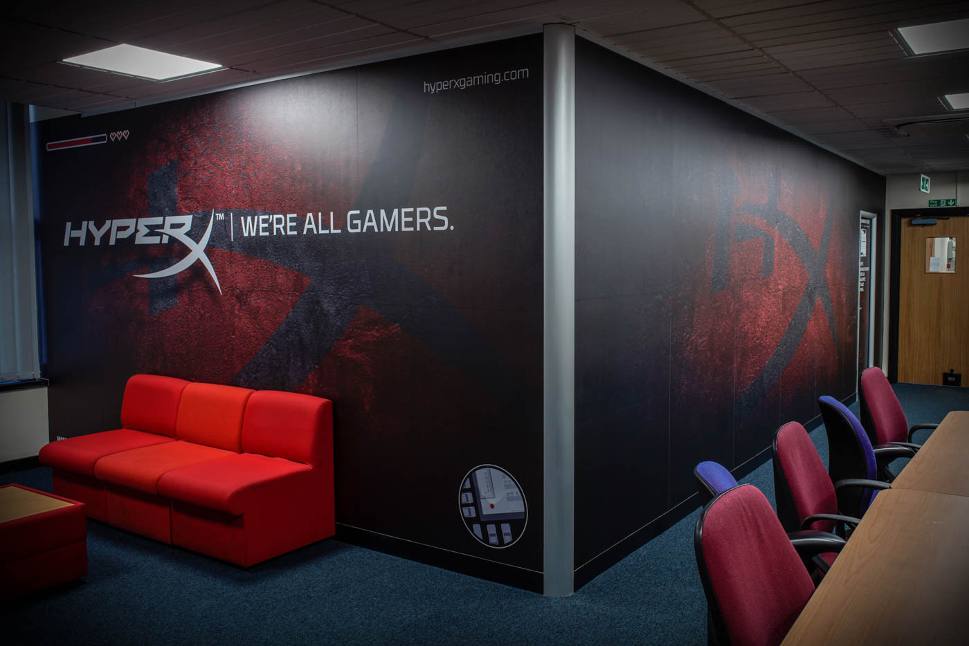 HyperX_Gaming_Room-1474