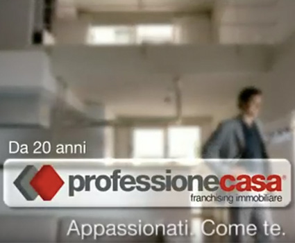 professionecasa_tn