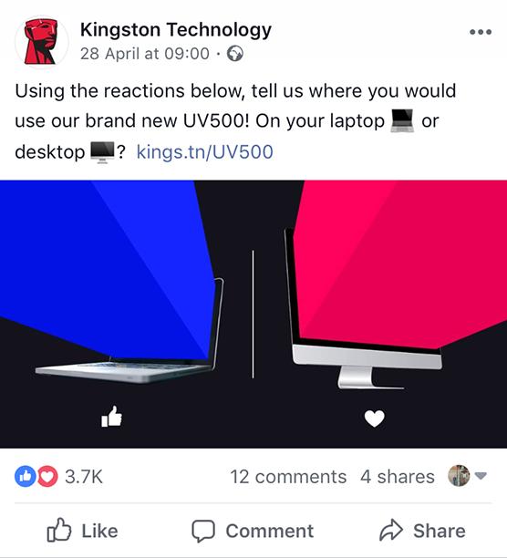 social_UV500_feat1