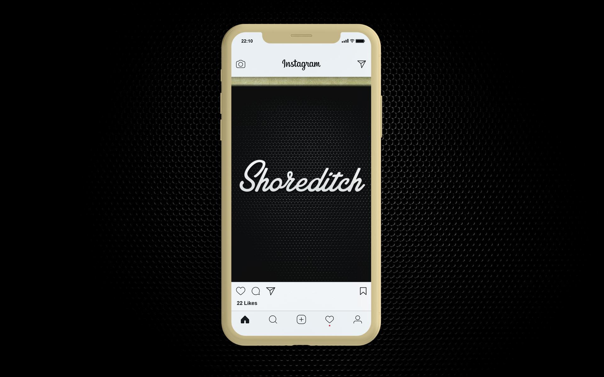 tube_brands__0001_Shoreditch