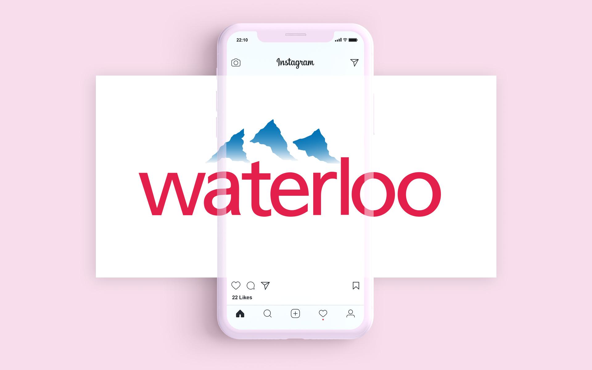 tube_brands__0003_Waterloo