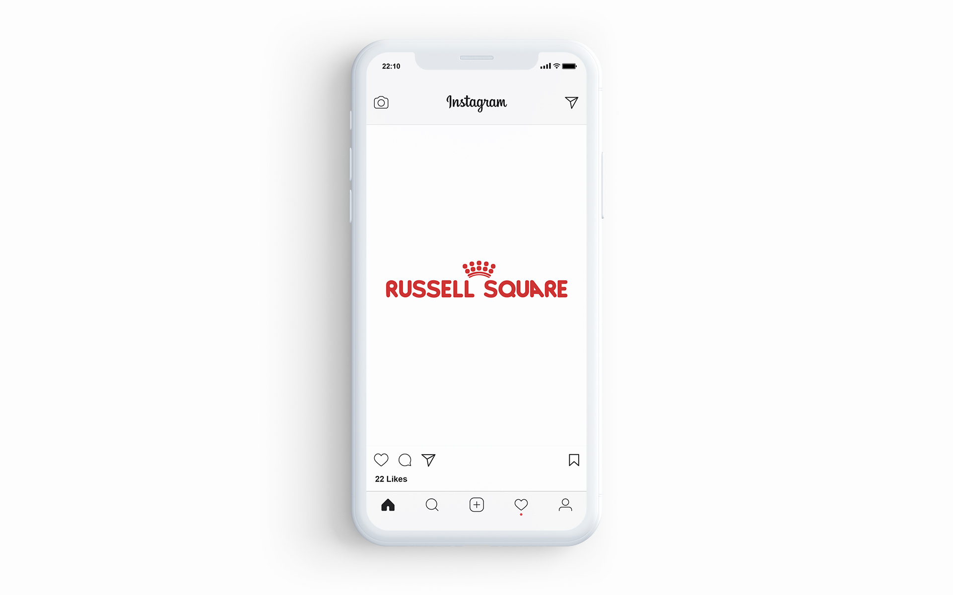 tube_brands__0006_Russel square