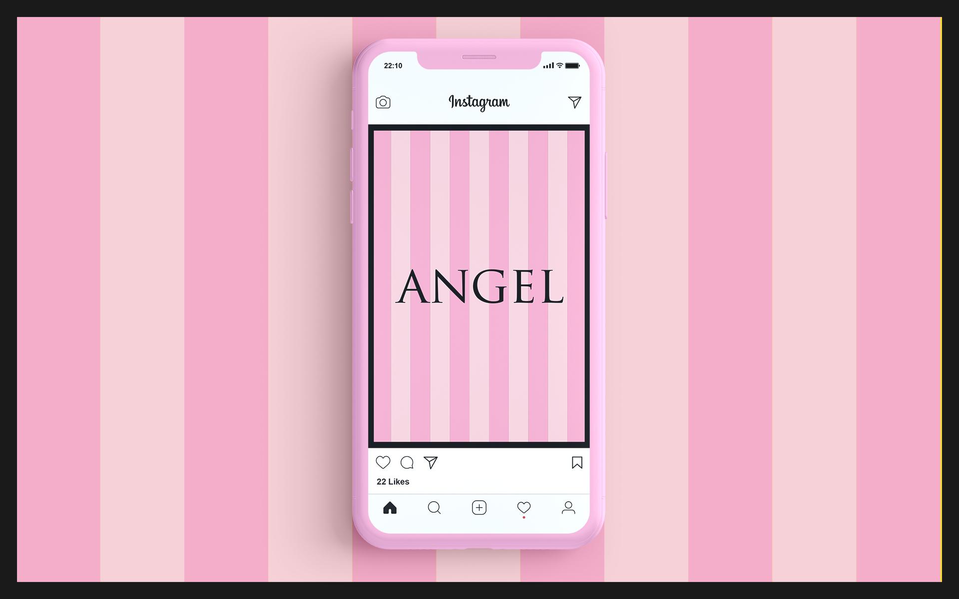 tube_brands__0008_Angel