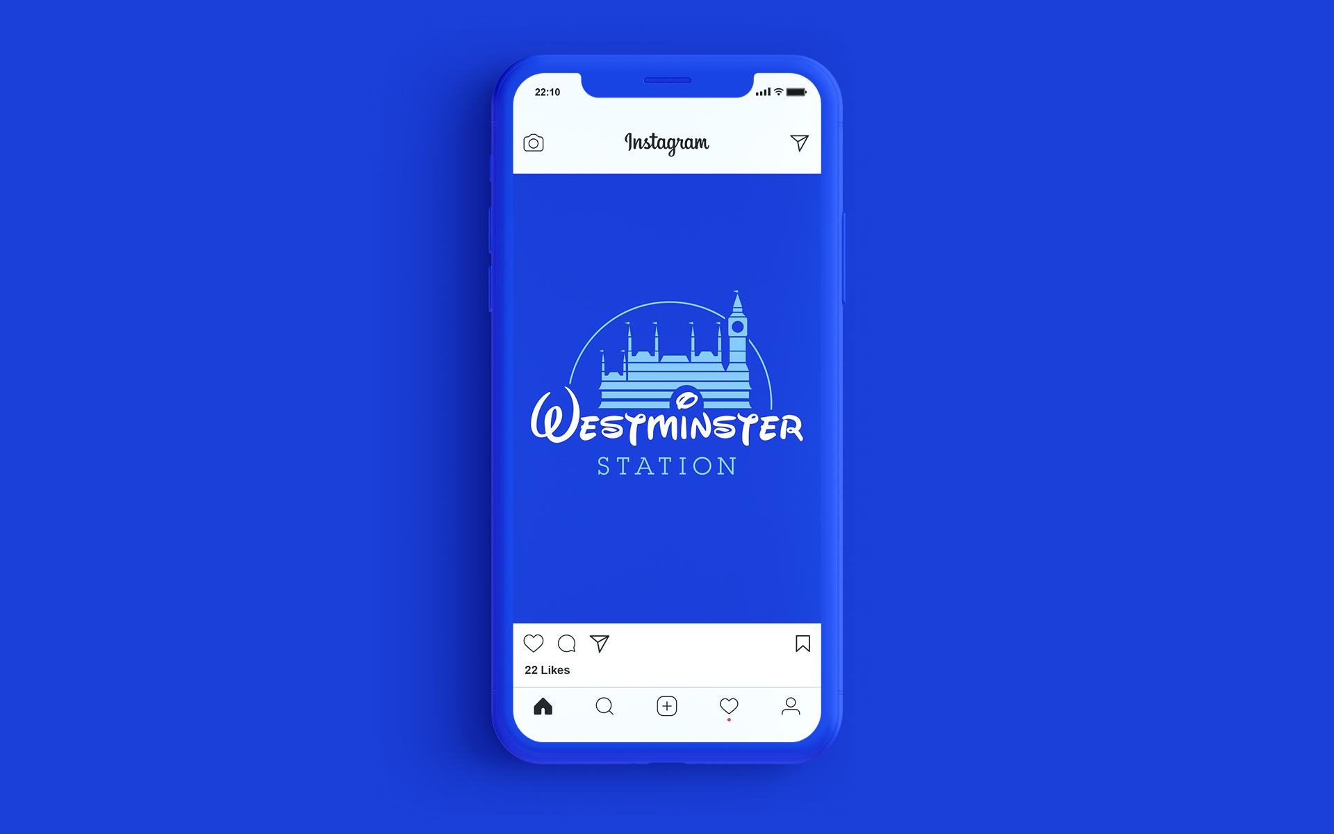 tube_brands__0009_Westminster