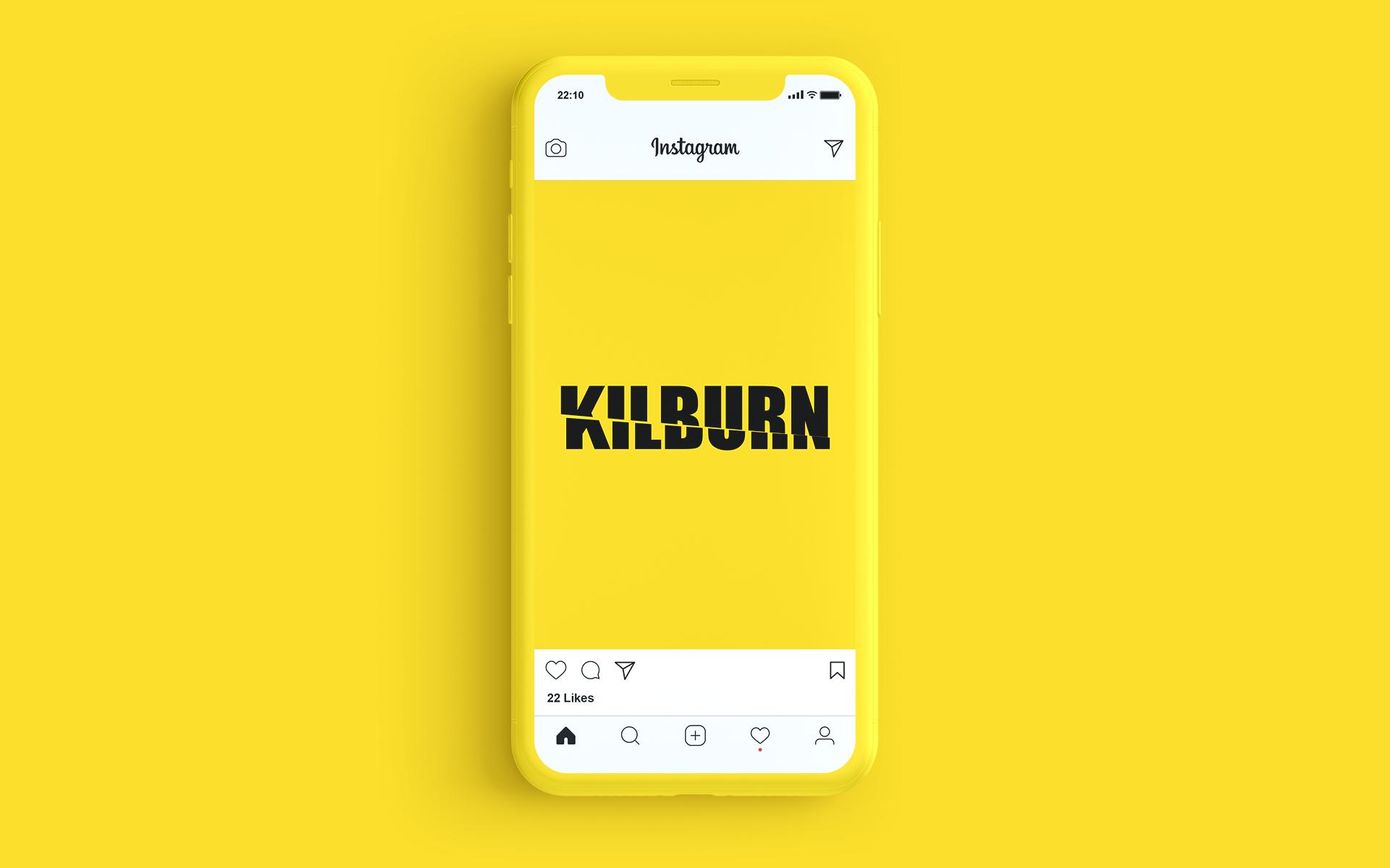 tube_brands__0015_Kilburn