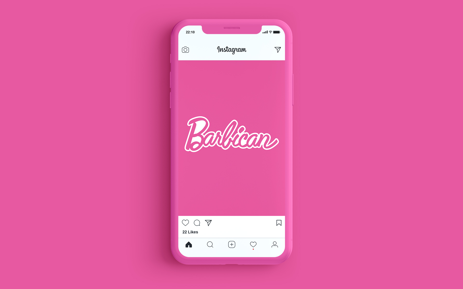 tube_brands__0016_Barbican