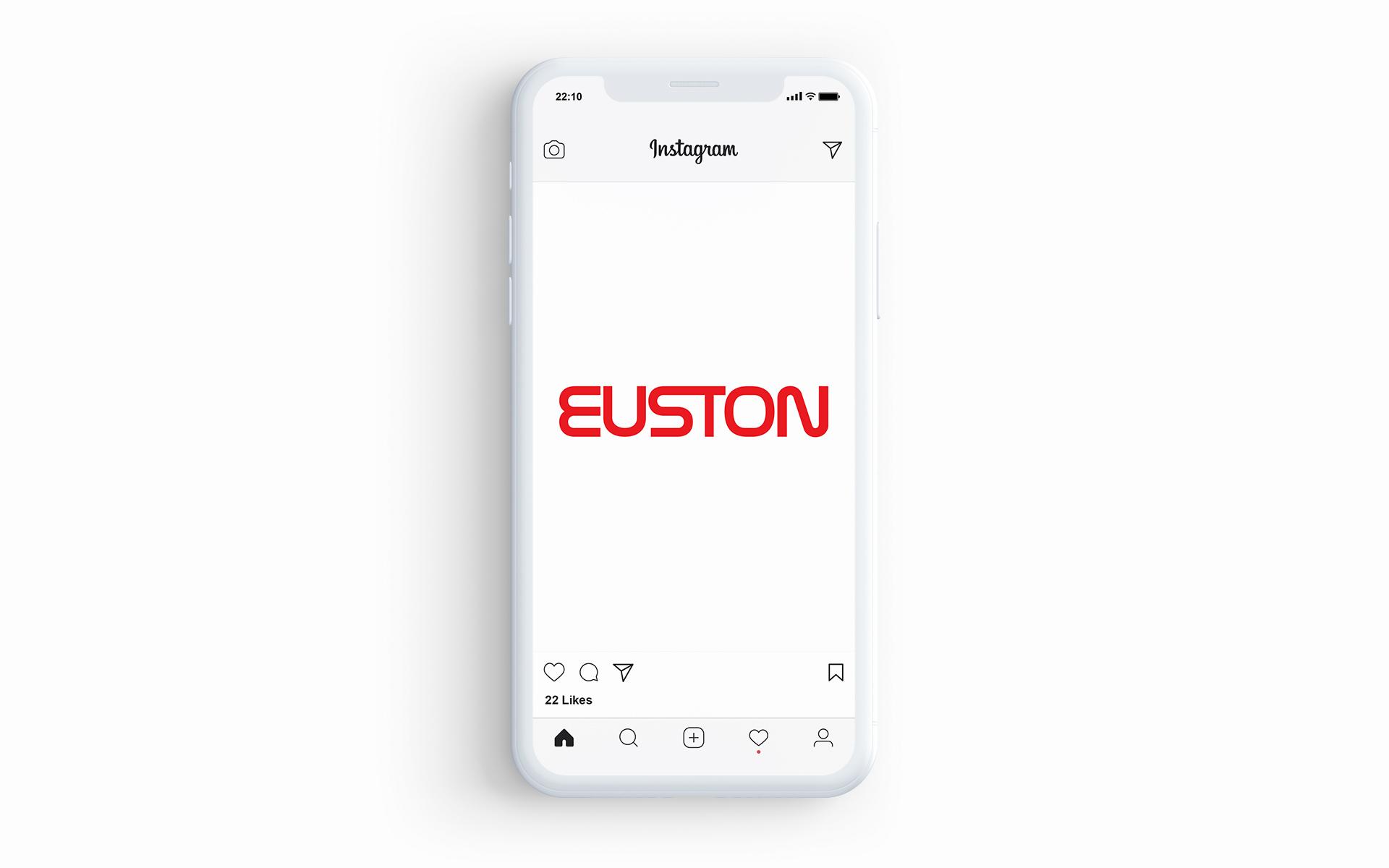 tube_brands__0017_Euston
