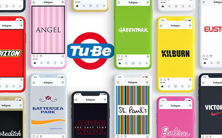 Tube Brands