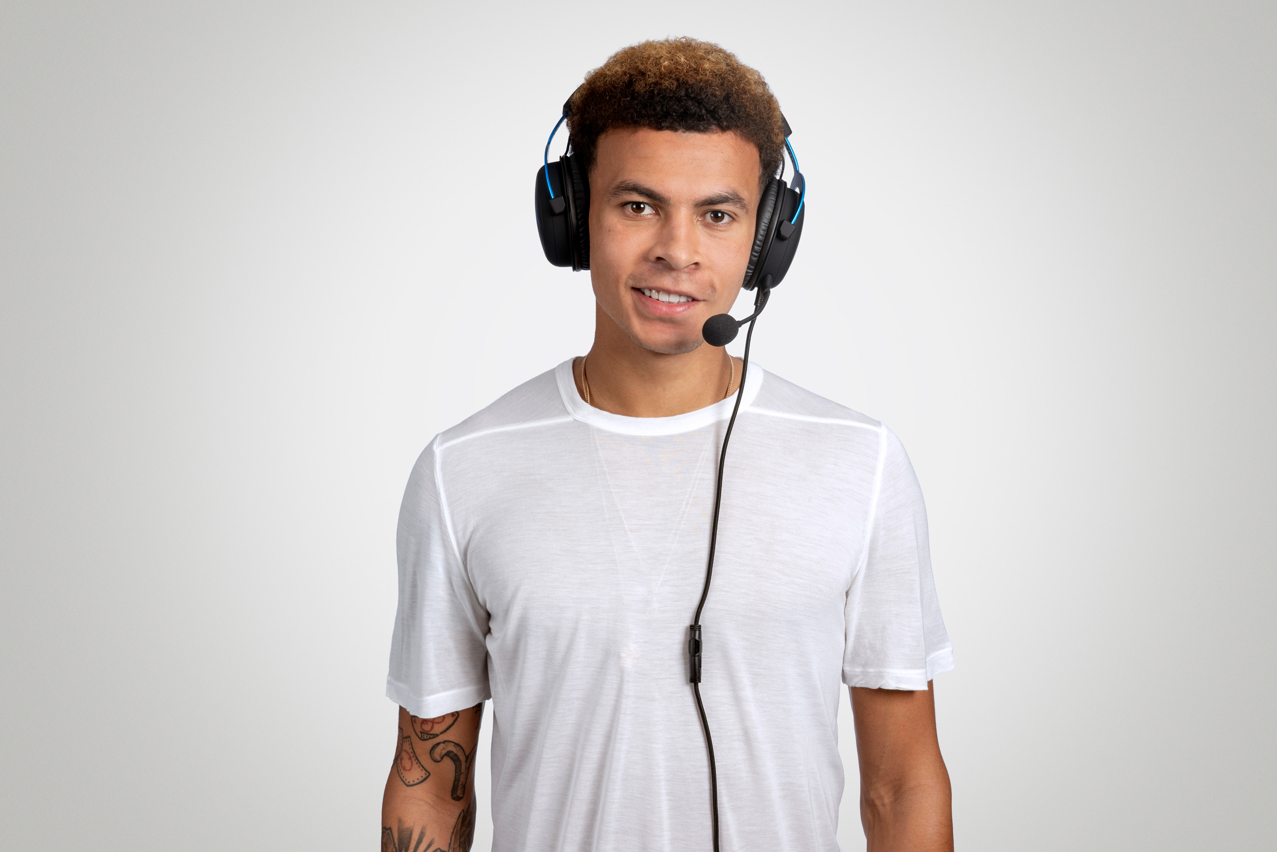 DSC5319_Dele_Alli_HyperX_Cloud_PS4_WF377178_1018