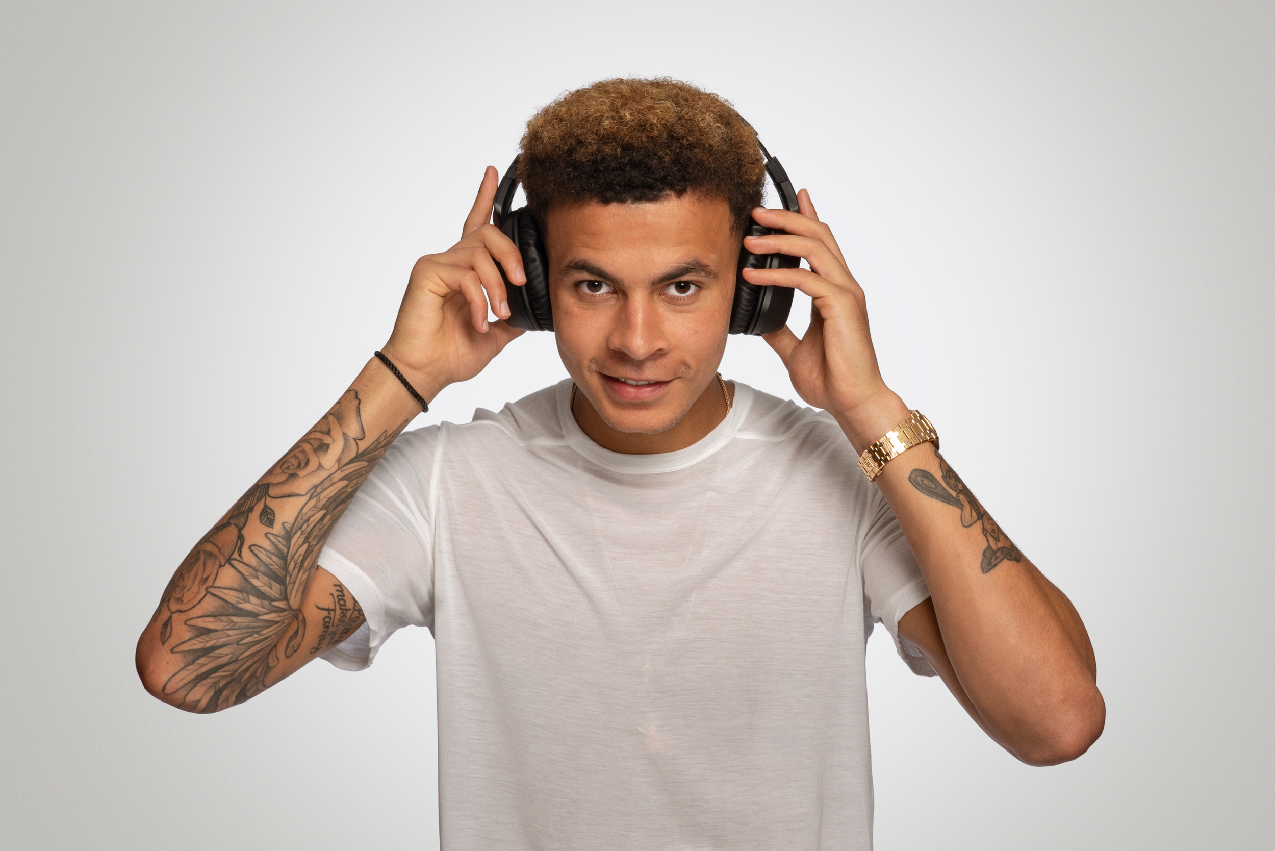 DSC5429_Dele_Alli_HyperX_Cloud_Flight_WF377178_1018