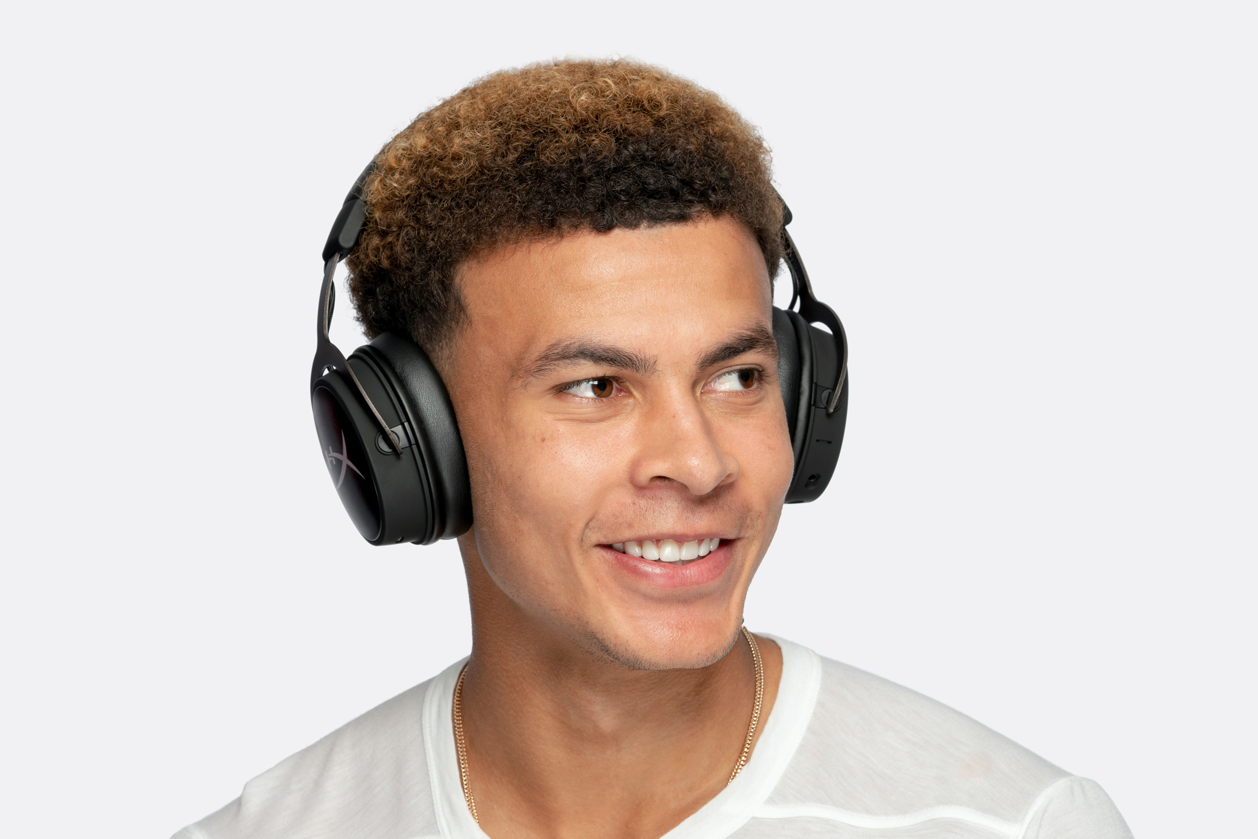 DSC5458_Dele_Alli_HyperX_Cloud_MIX_WF377178_1018
