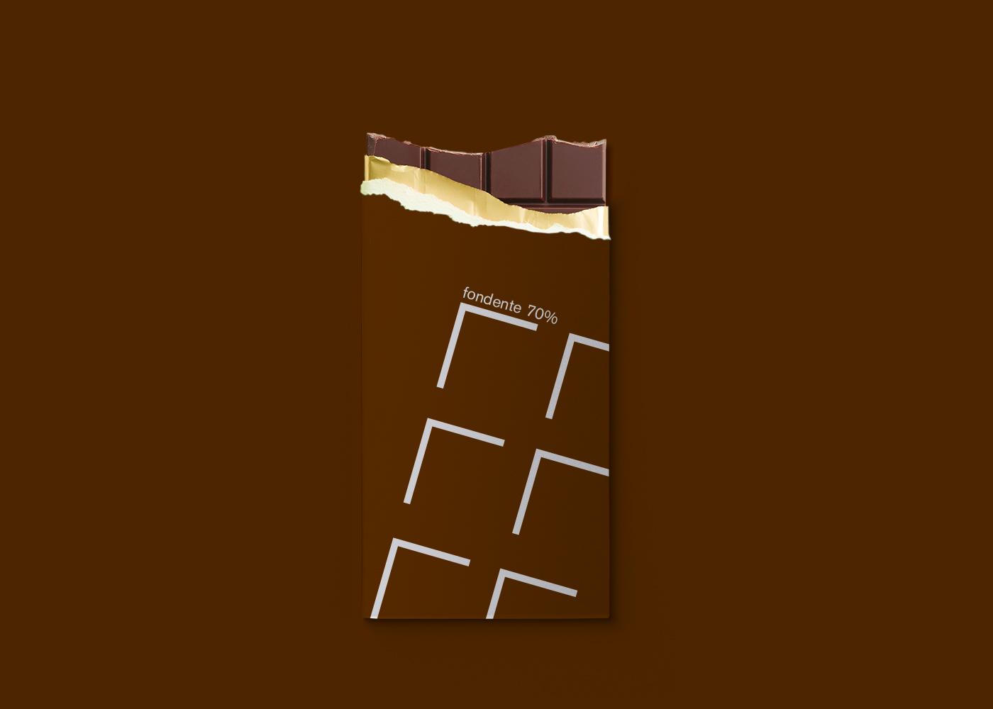 chocolat_70_open_2