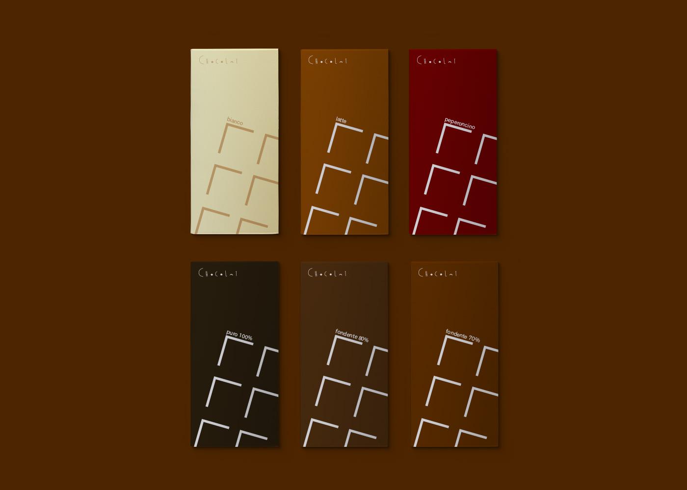 chocolat_all