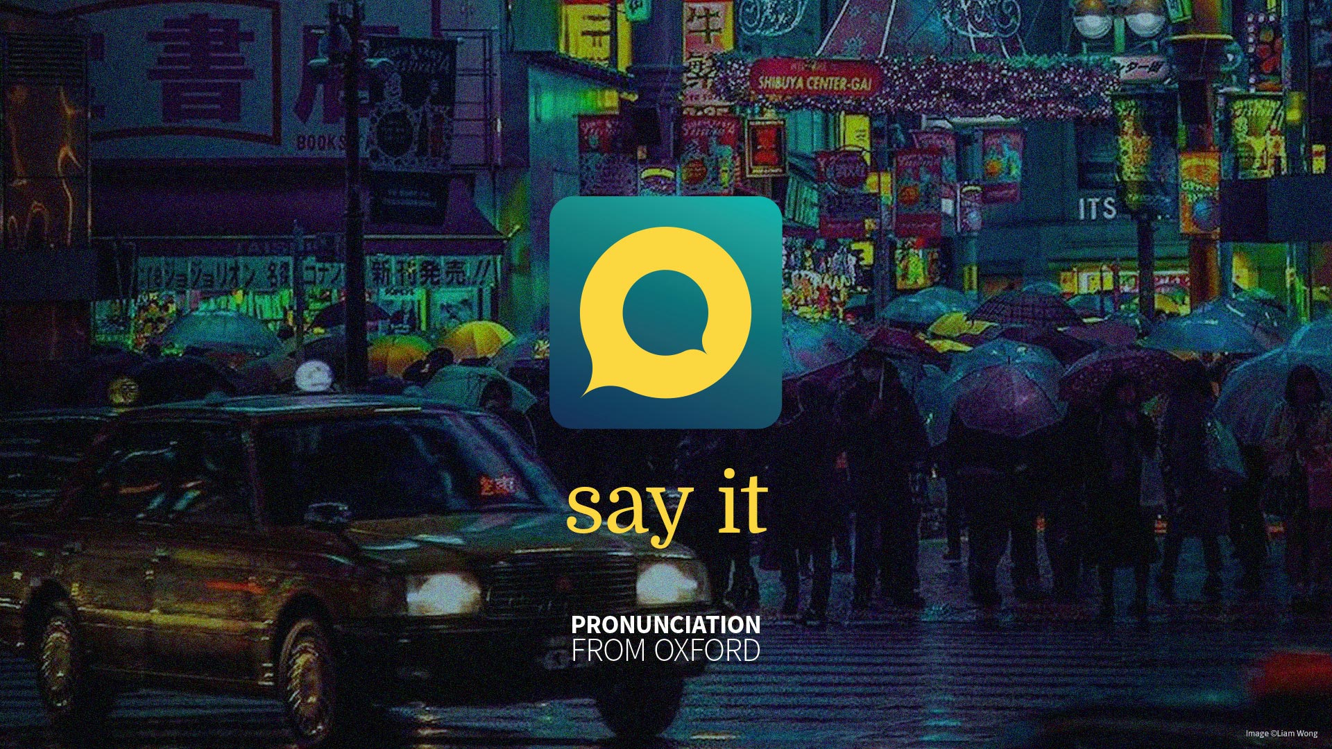 Say_It_new_cover