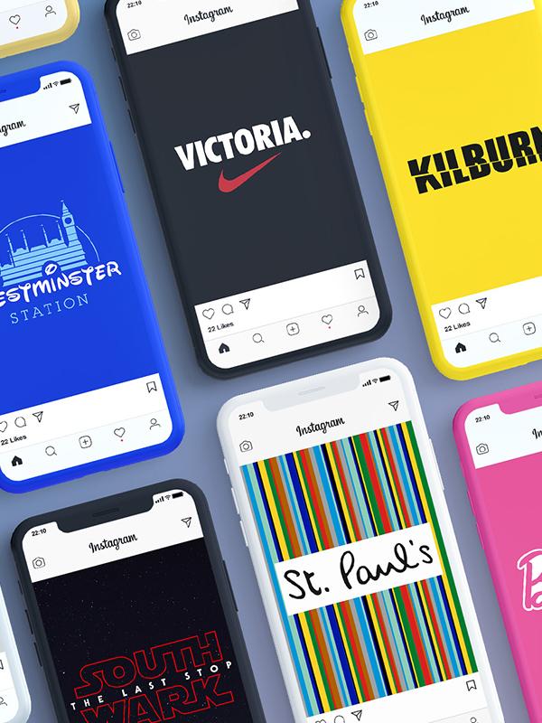 tube_brands