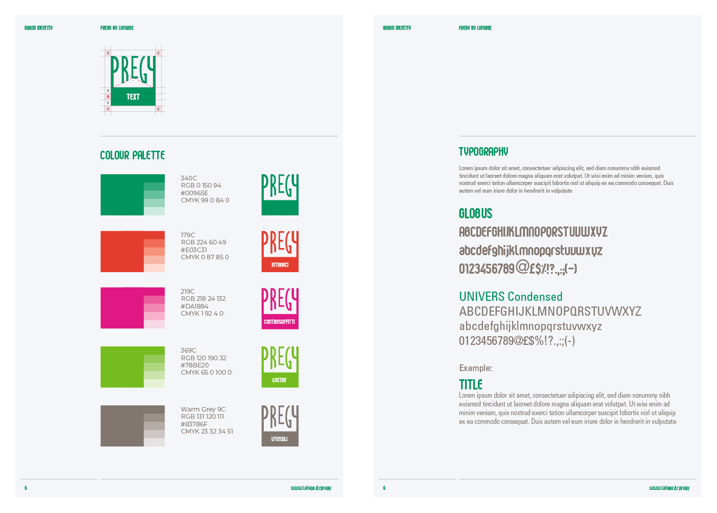 pregy_brand_guidelines