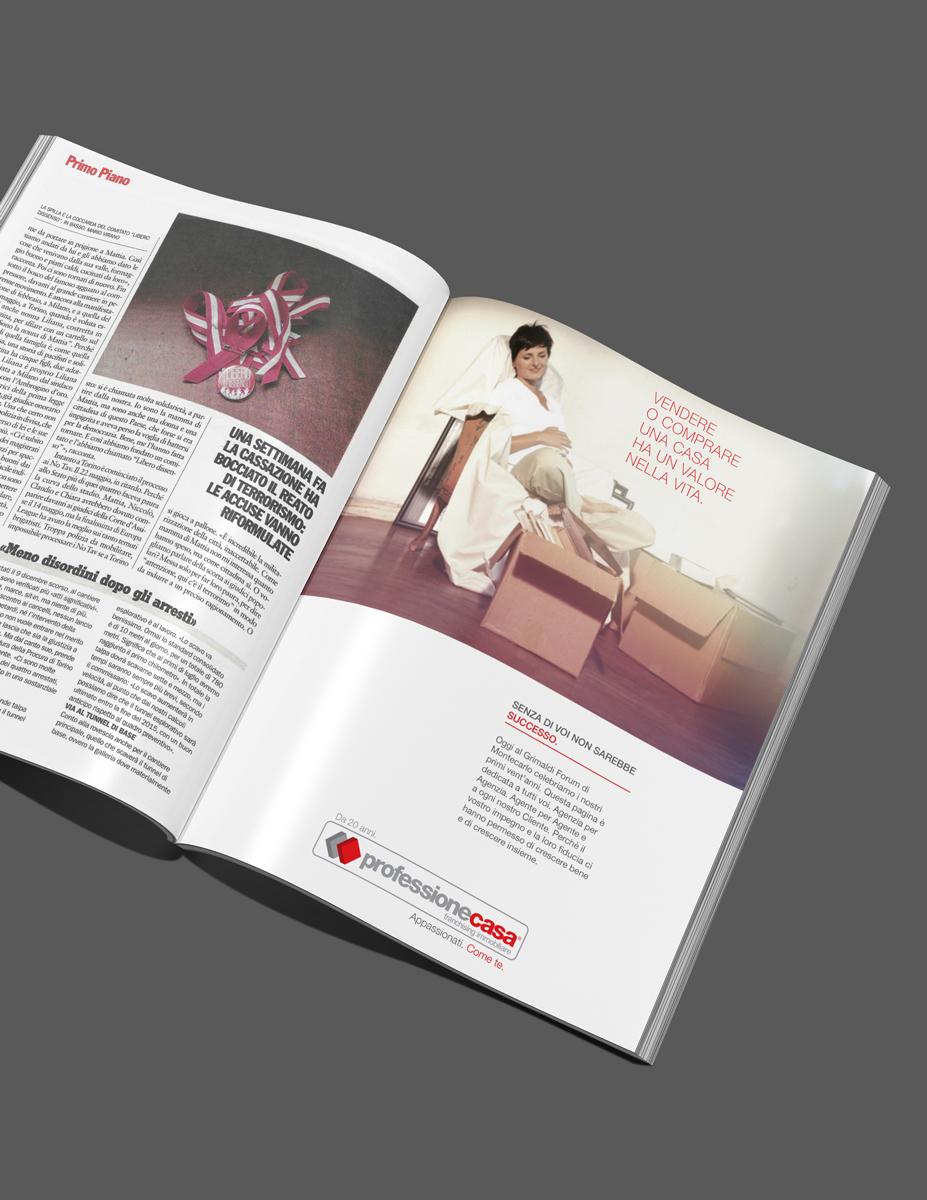 professionecasa_magazine_ad_1