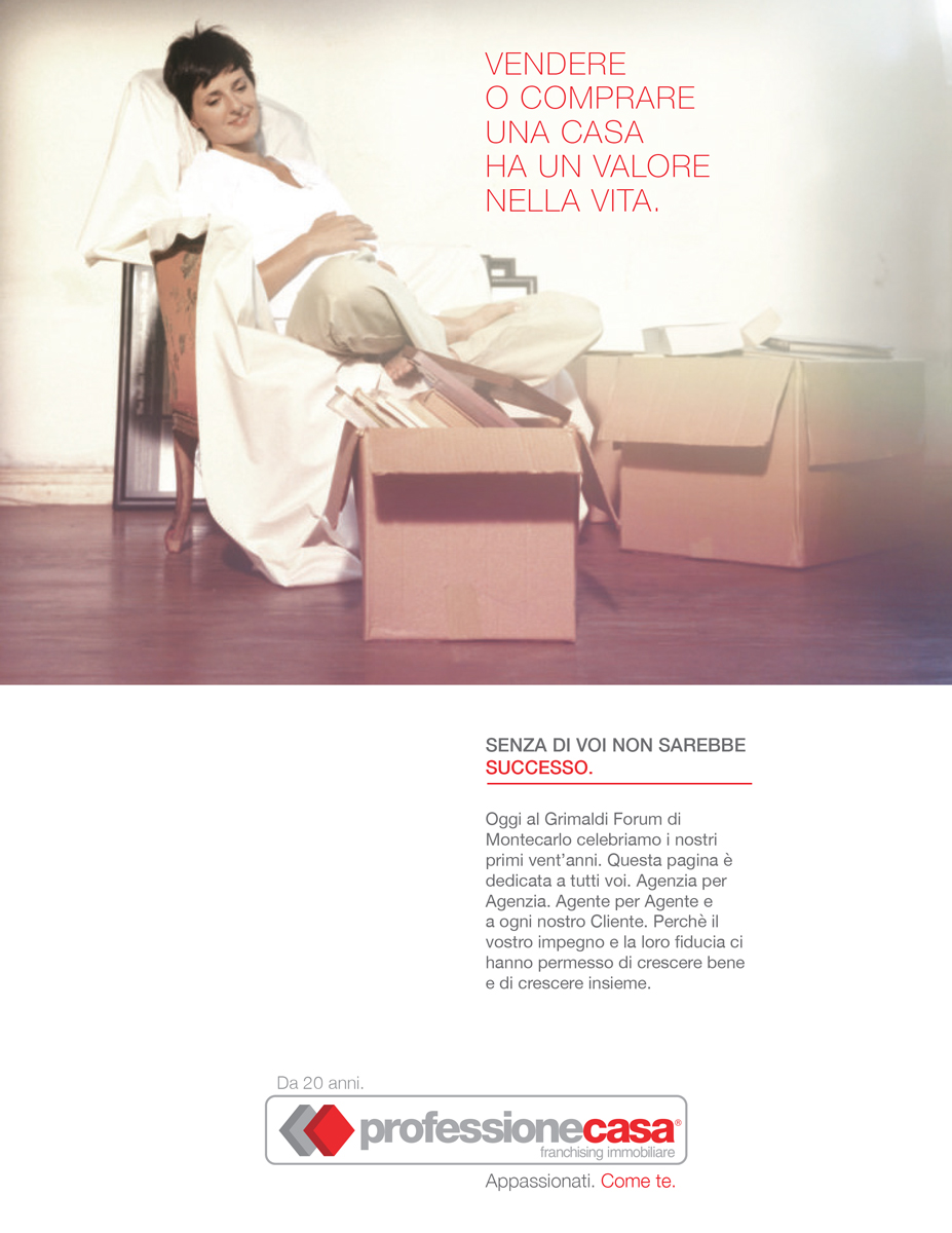 professionecasa_magazine_ad_2