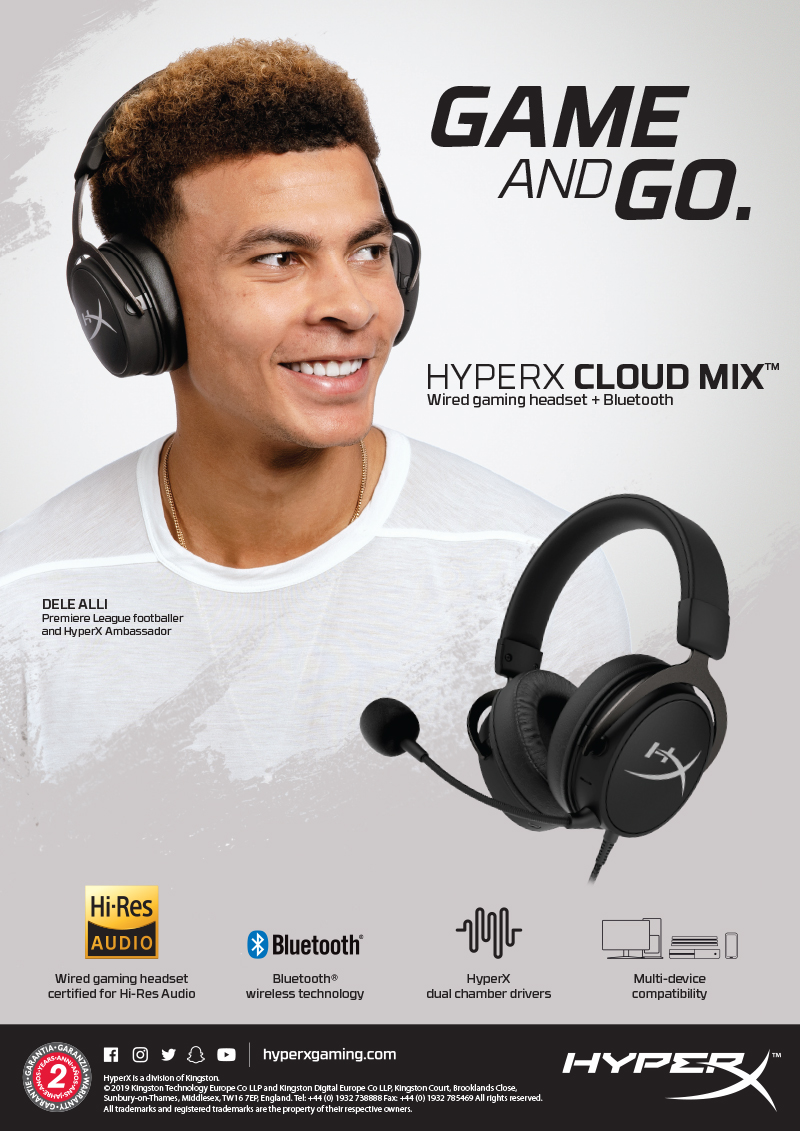 Cloud_MIX_ads-Dele