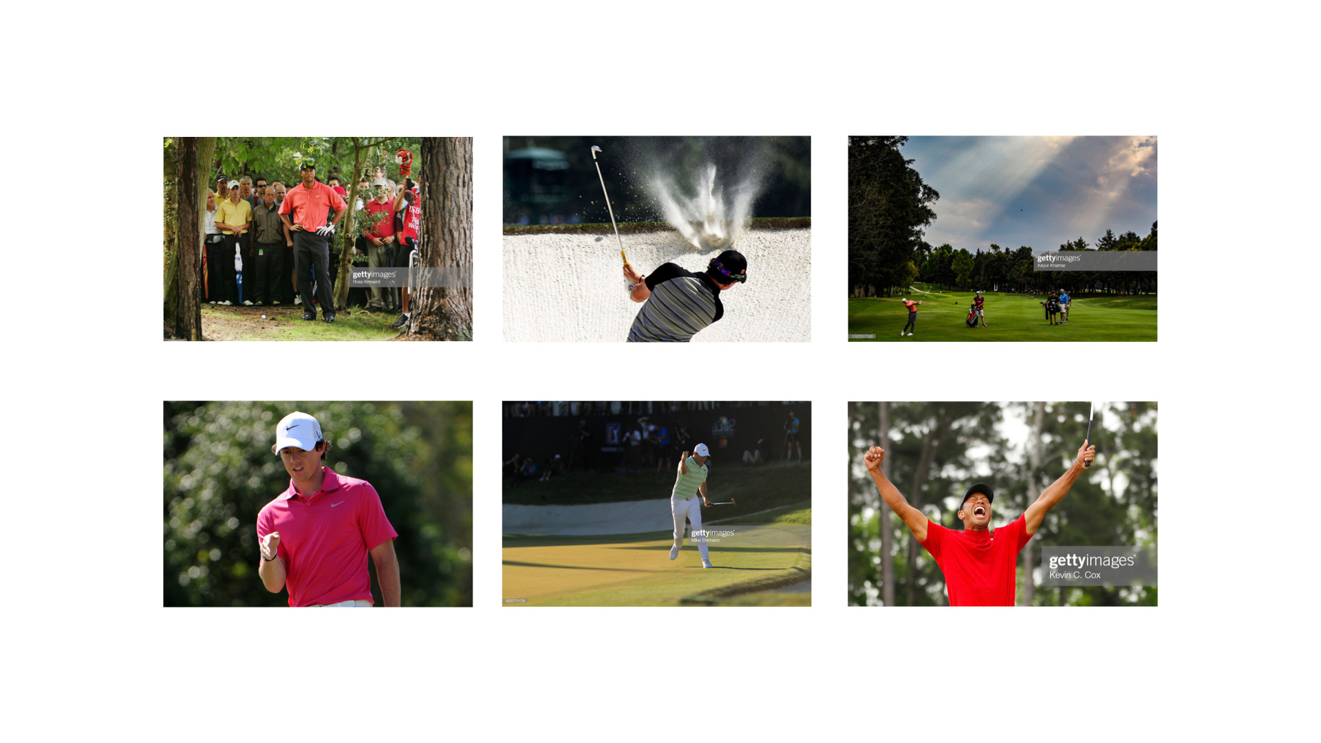 Golf_moodboard