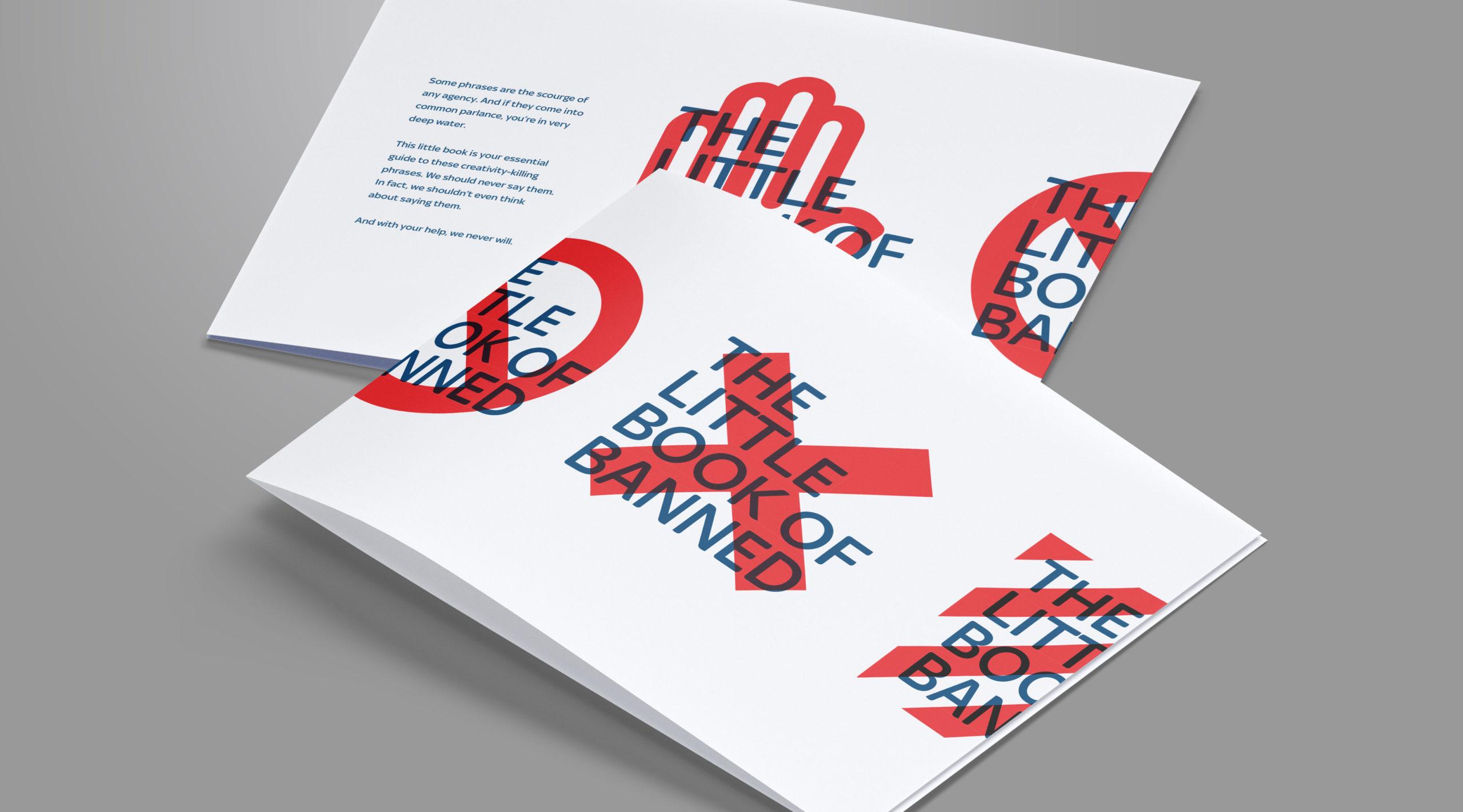 901342-a4-landscape-bi-fold-brochure-mockups-03