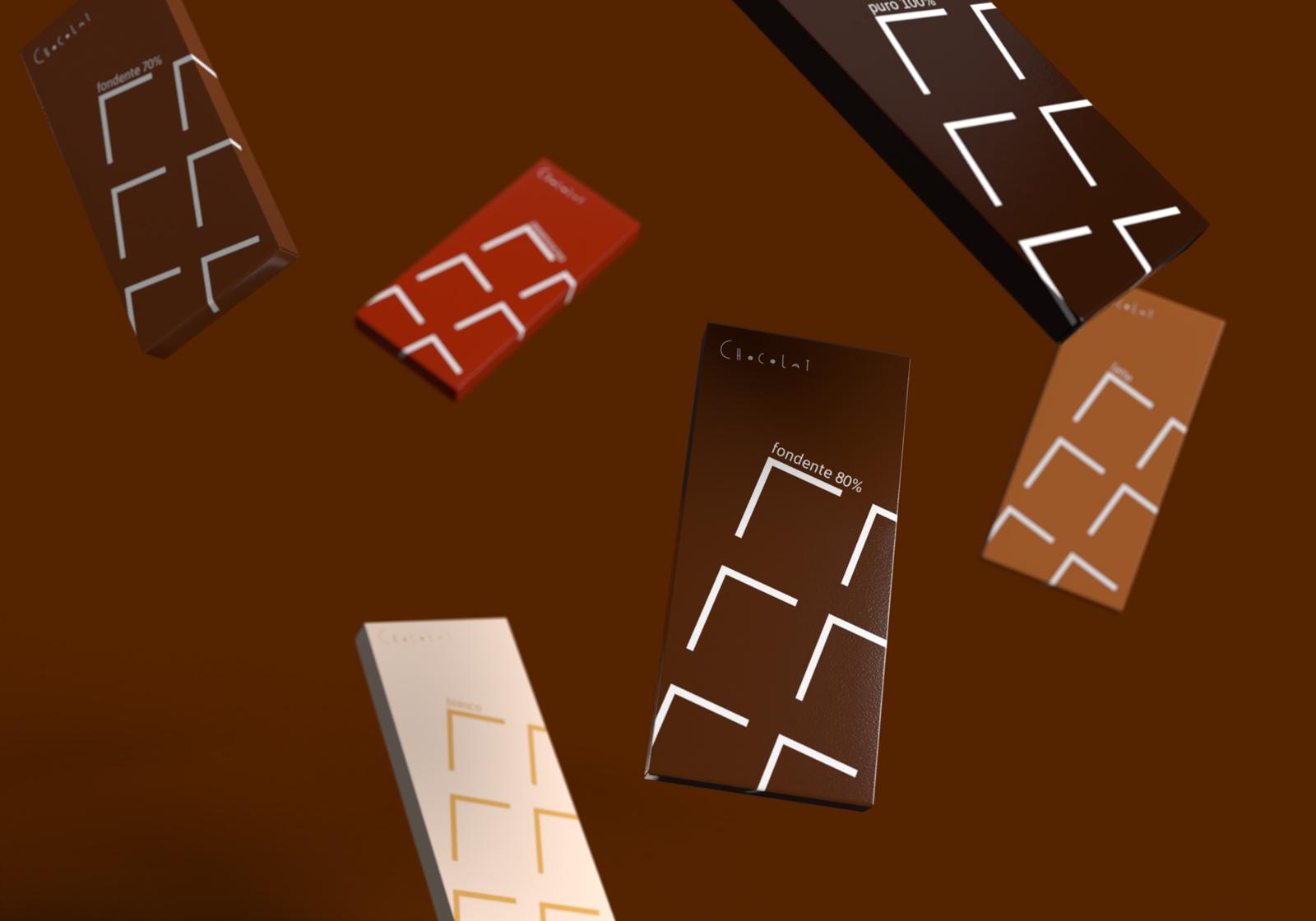 Chocolat_bars_flying