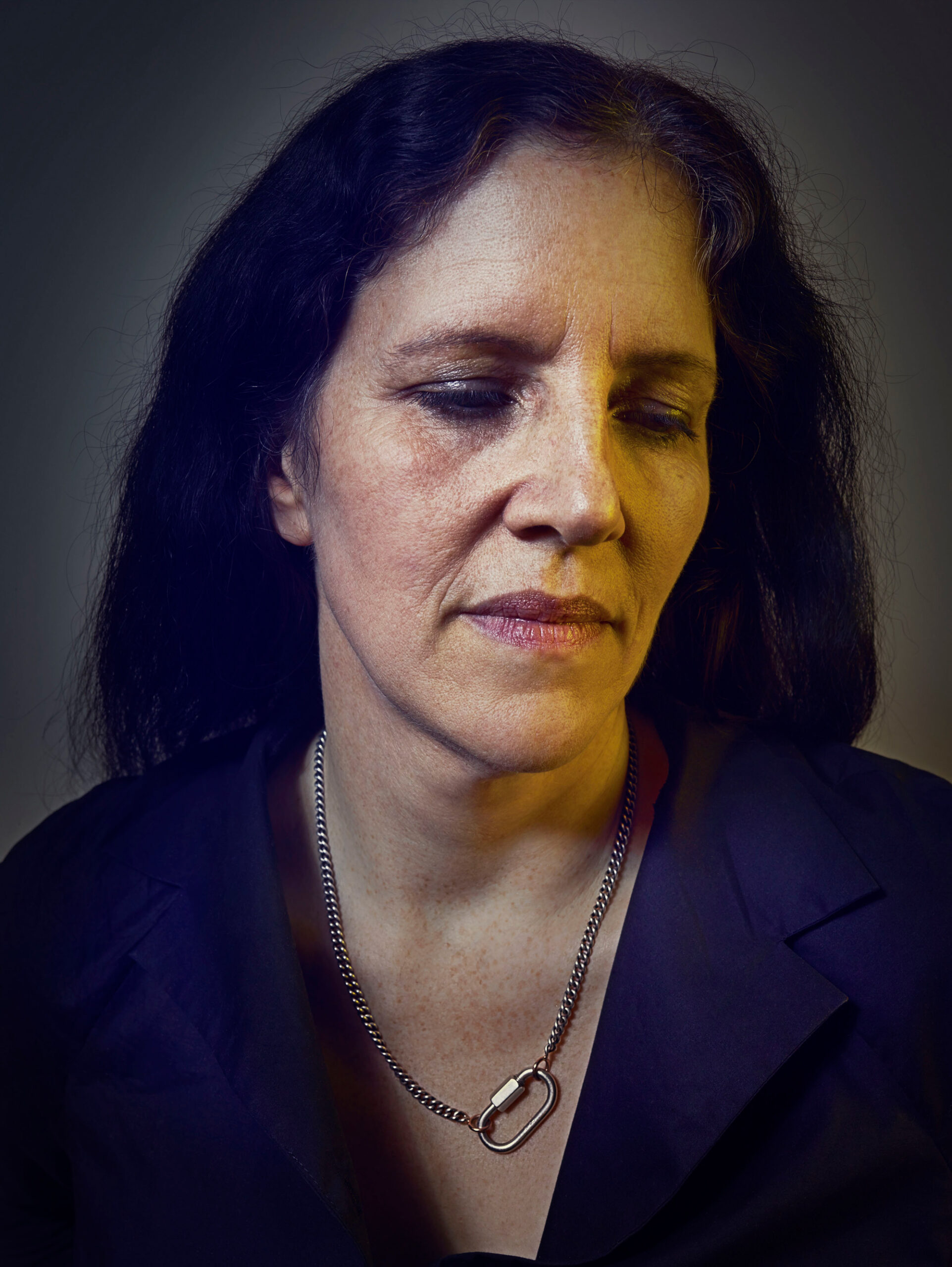 James-Day-Laura-Poitras-New-Yorker
