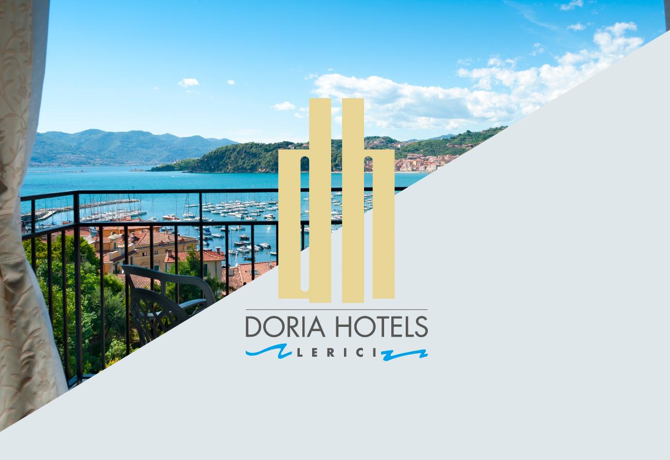 cover_image_Doria