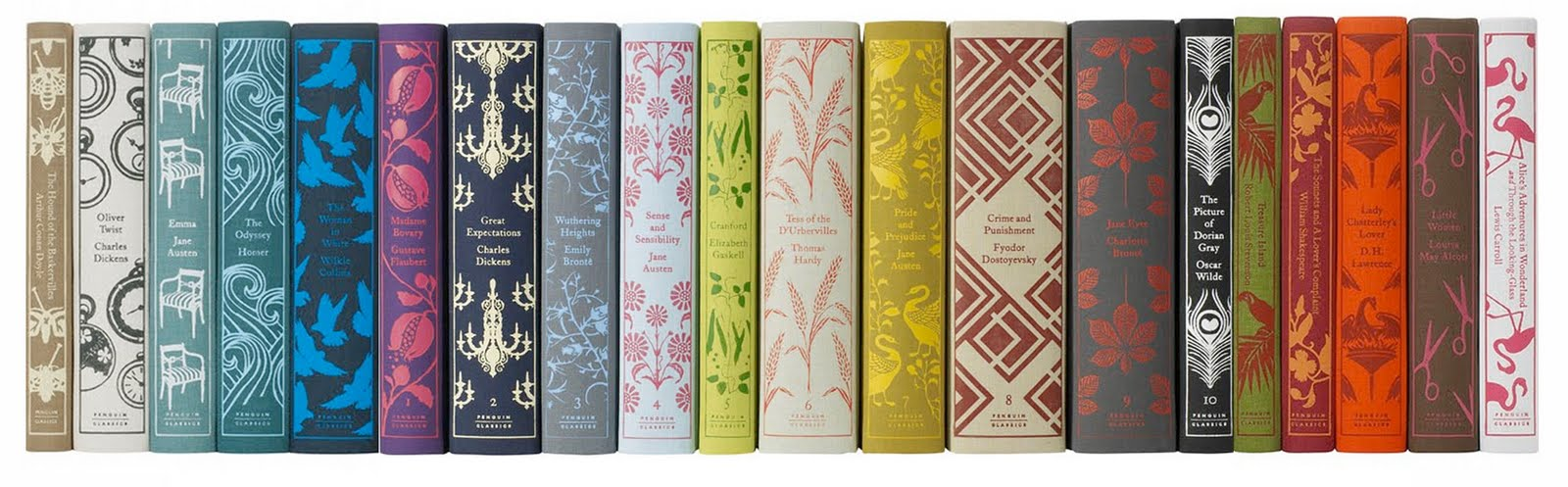 penguin-books