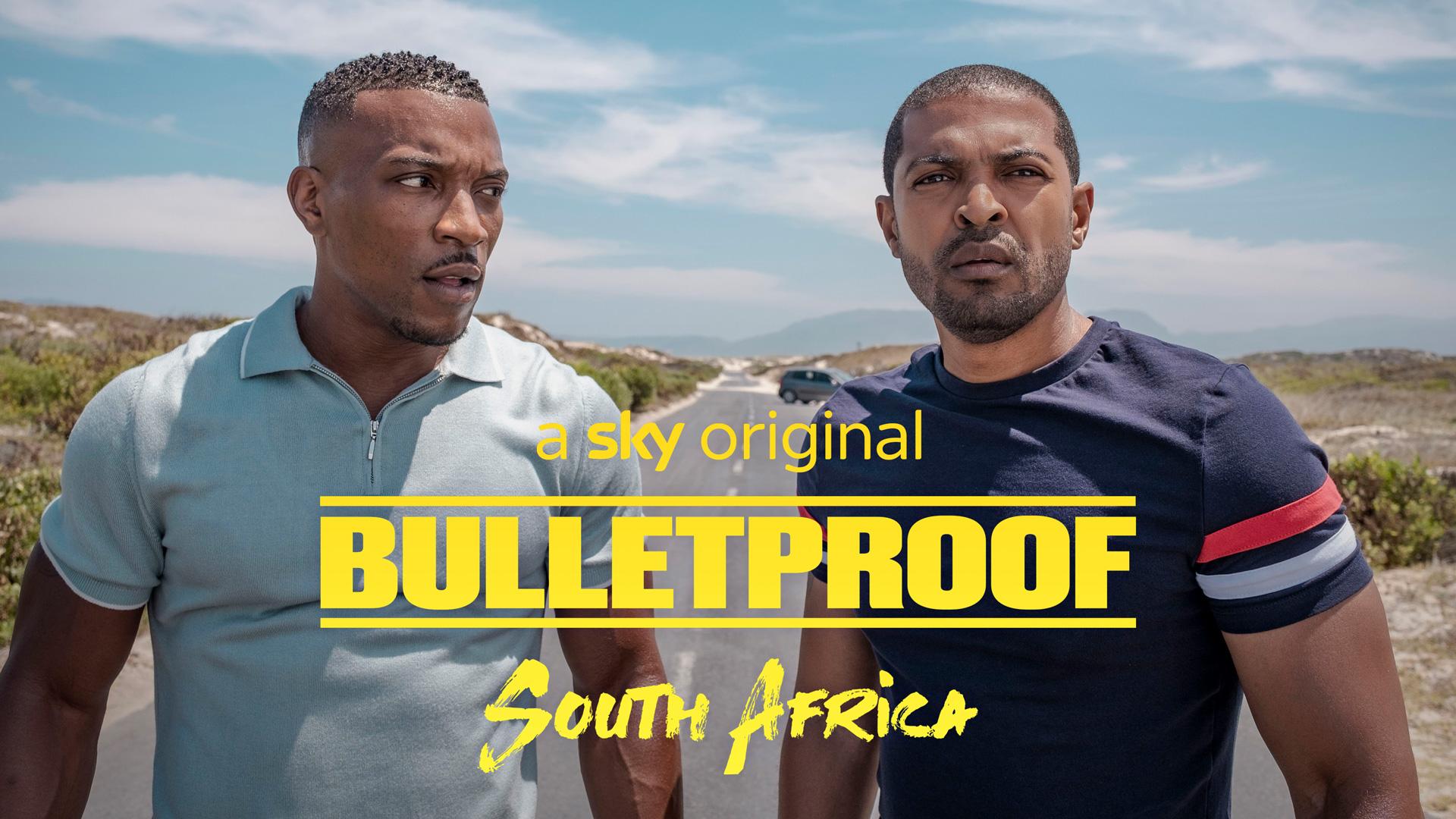 FL_03_Bulletproof_S2