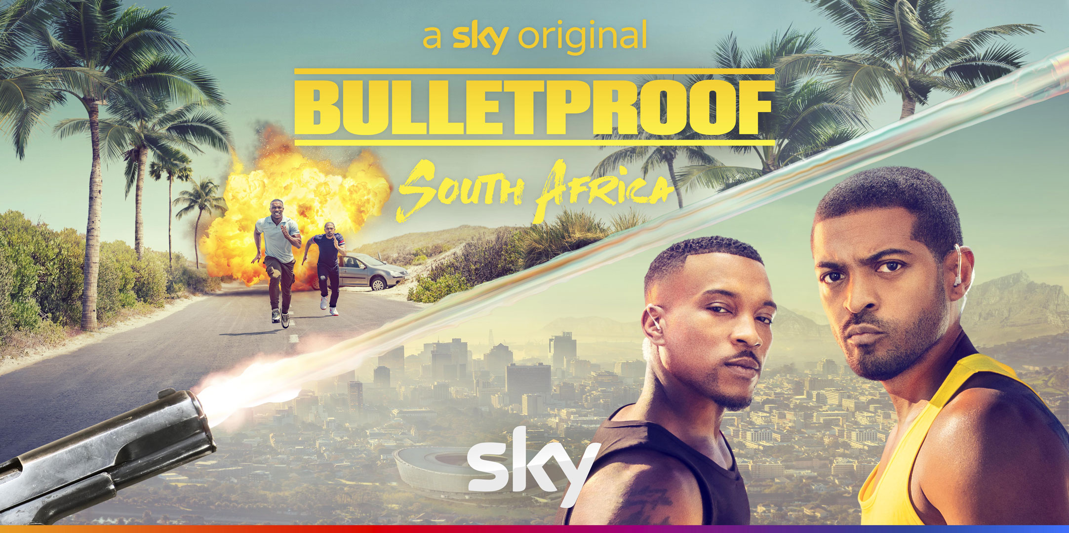 KA_04_BulletproofSouthAfrica_S03