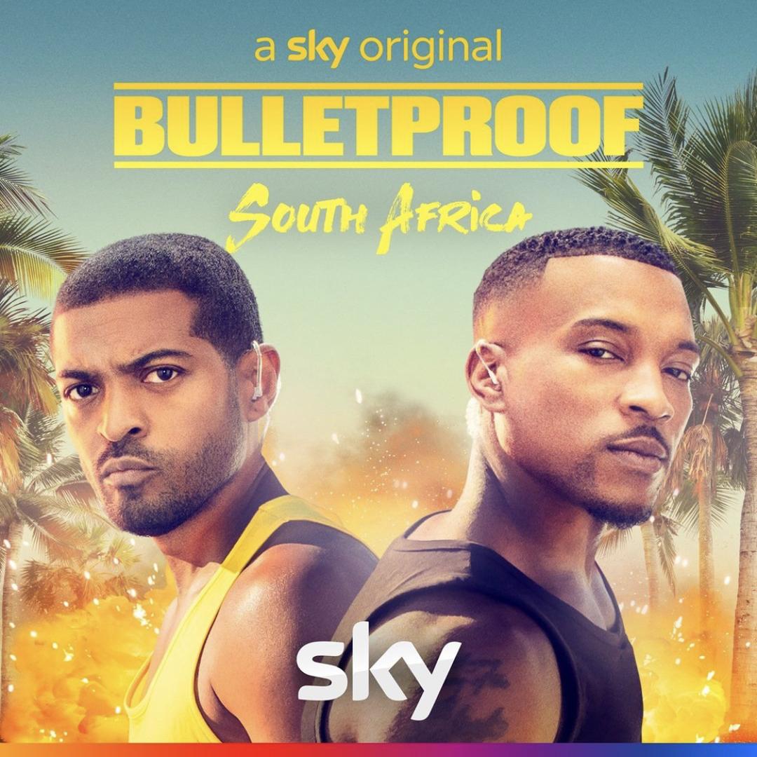 SM_Bulletproof_04