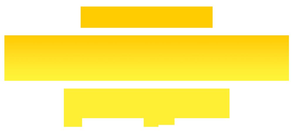 TT_Bulletproof_S06
