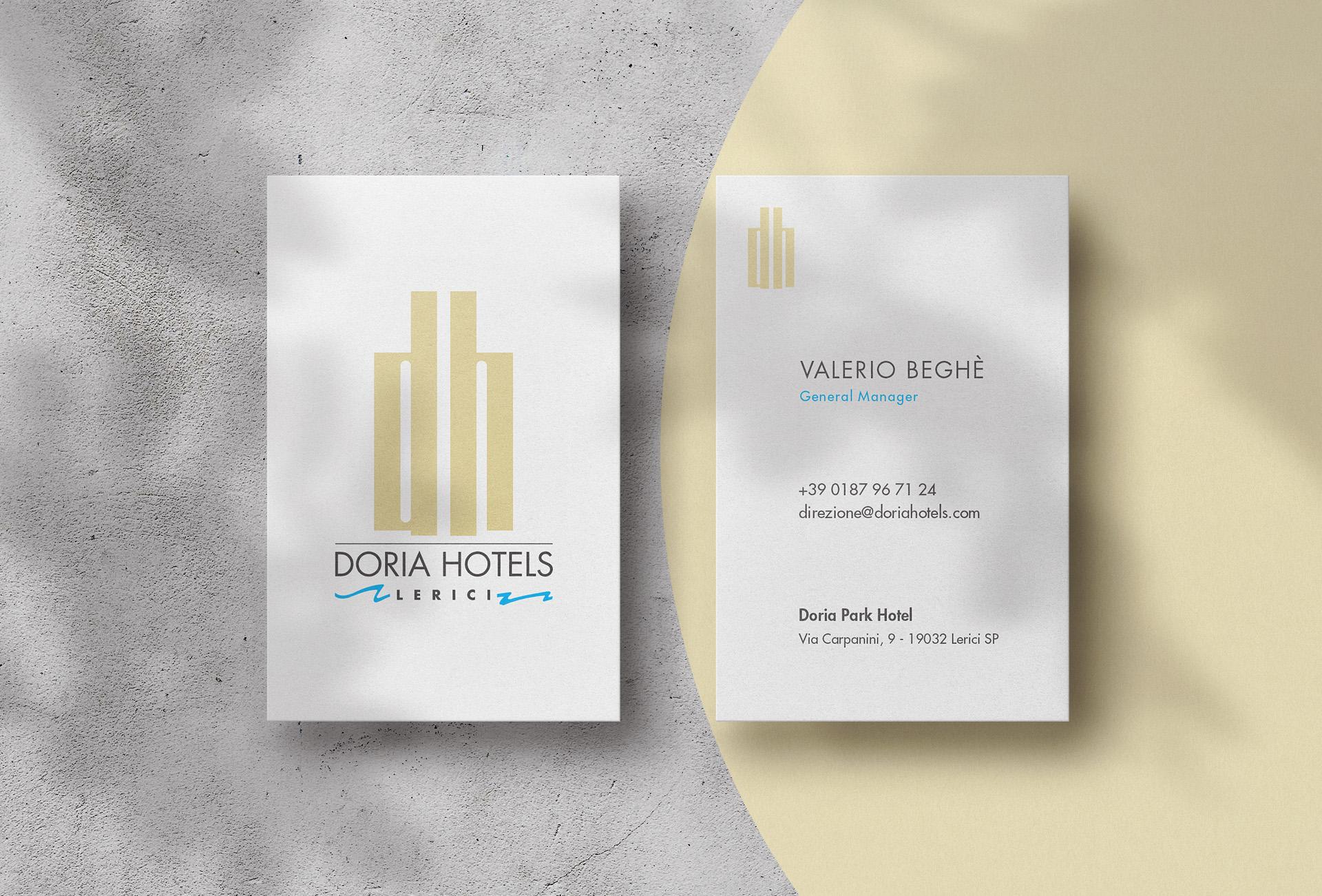 Business_Cards_DORIA