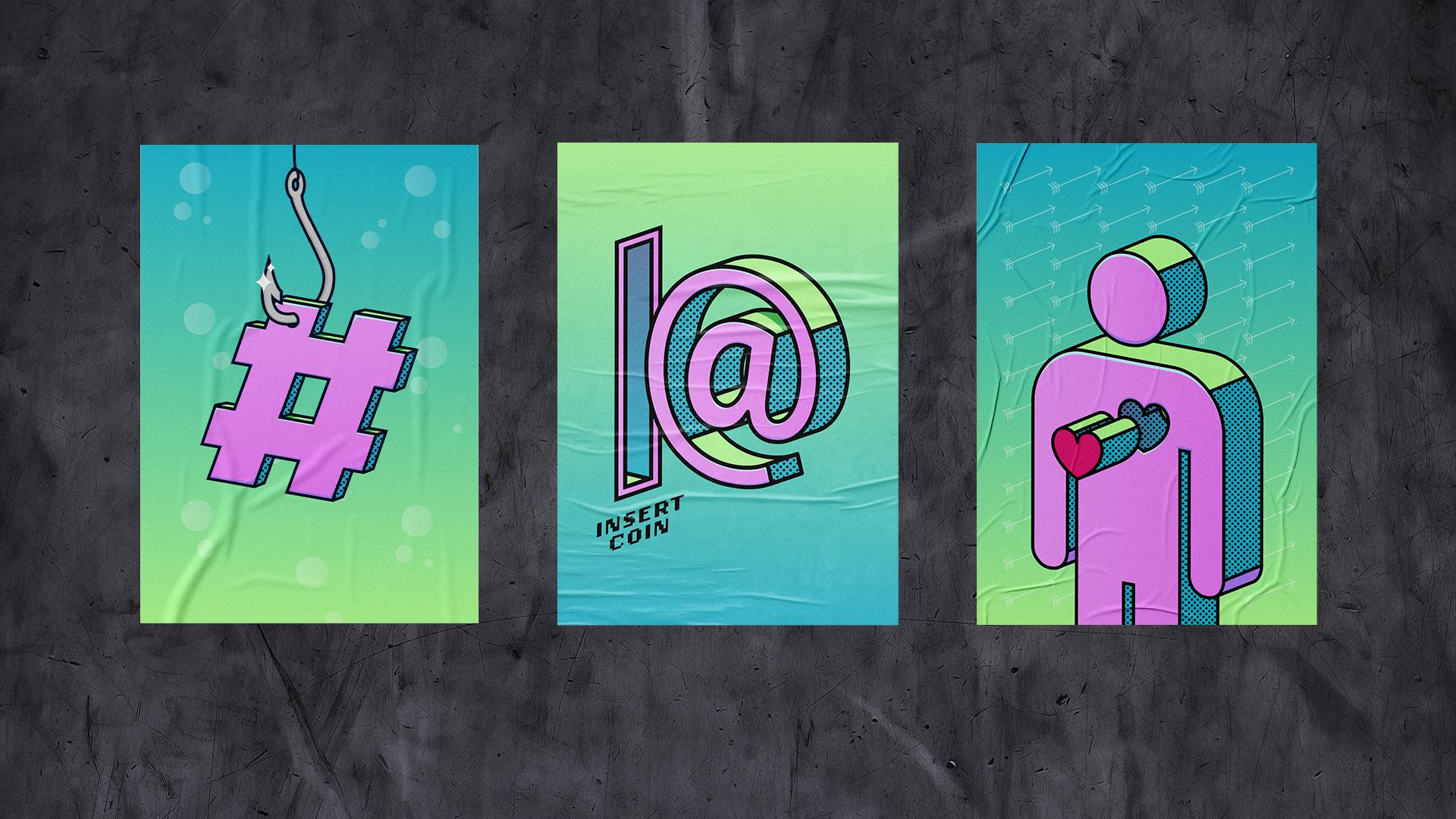 Hashtag_poster_trio_01