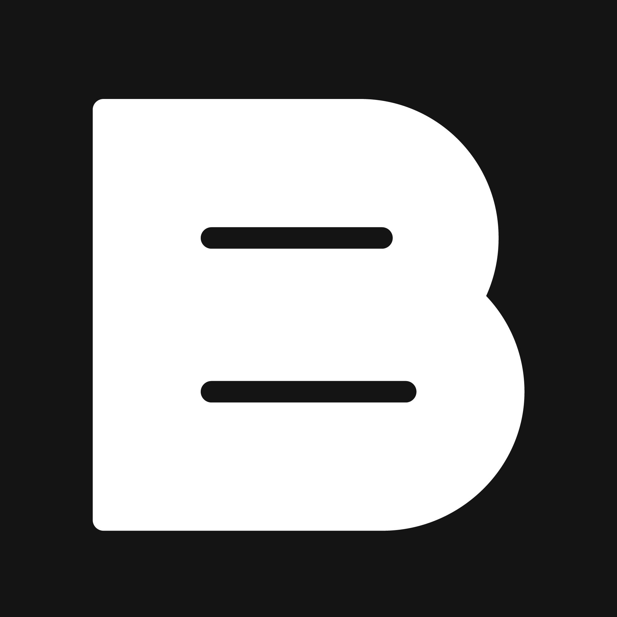 BW__Letter_B