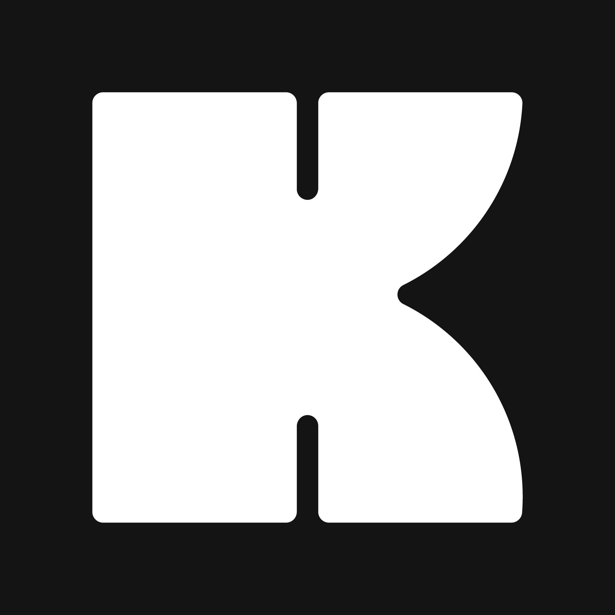 BW__Letter_K