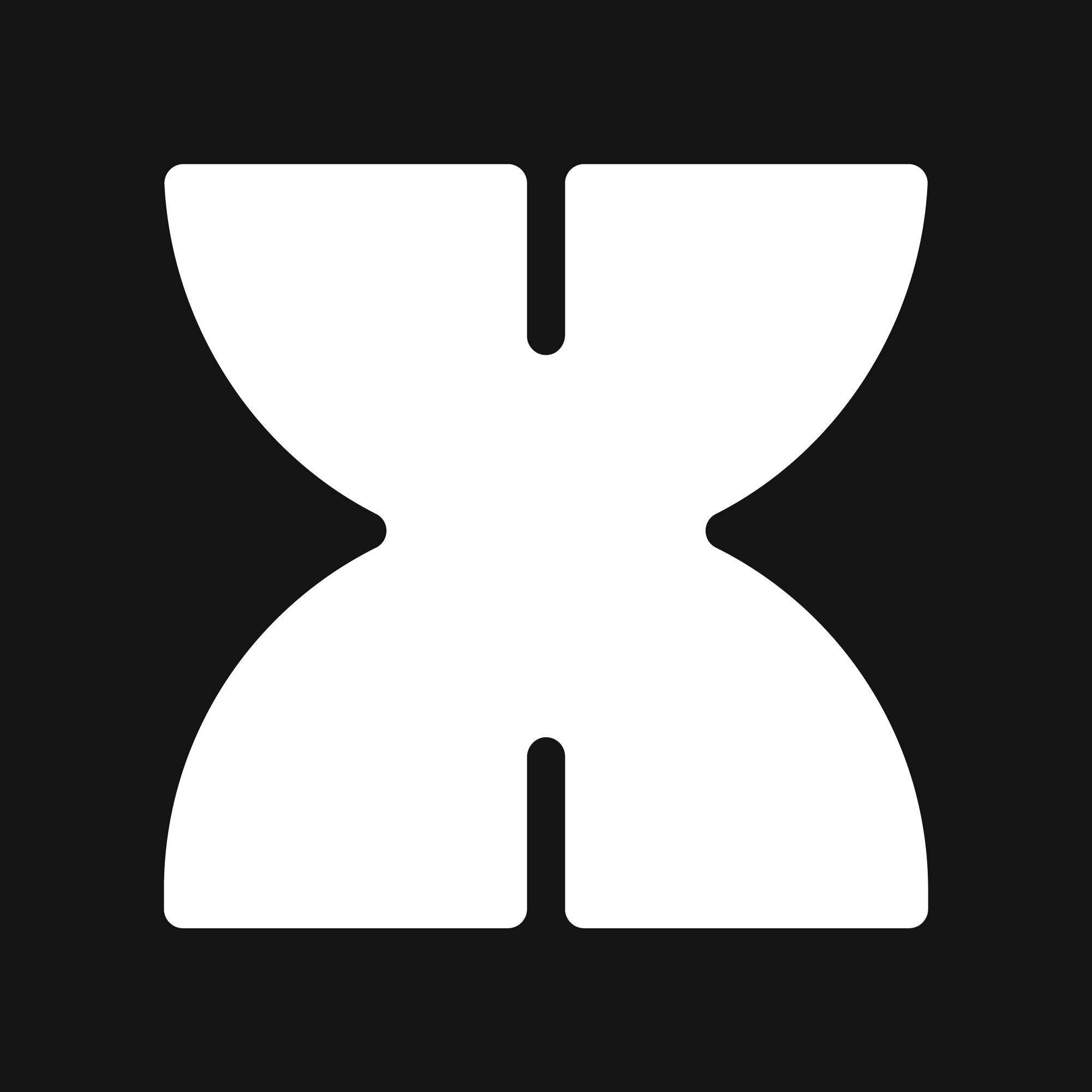 BW__Letter_X